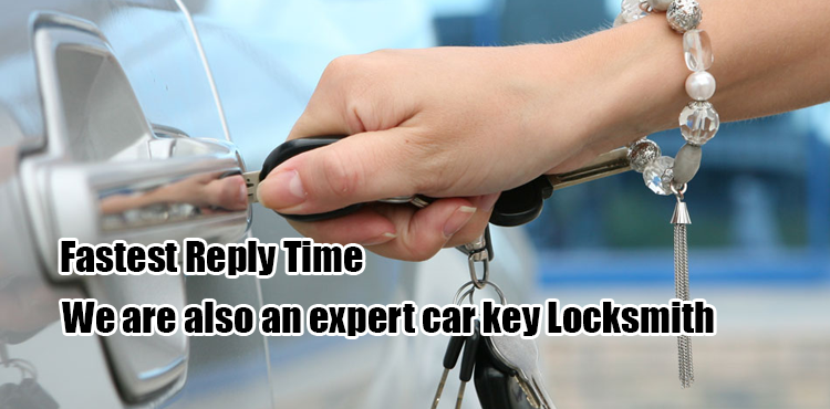 All County Locksmith Store Clifton, VA 571-222-5575